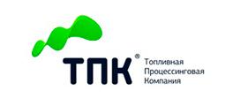 ЗАО «ТПК»