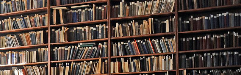Оцифровка книг и библиотечных каталогов