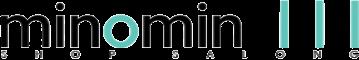 Minomin