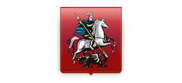 Департамент труда и социальной защиты населения города Москвы