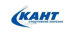 СК Кант