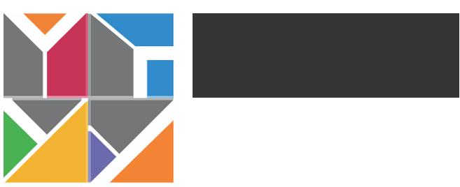 МГУУ Правительства Москвы им. Ю.М.Лужкова