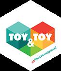 Toy&Toy